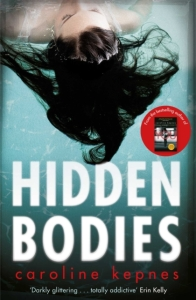 hidden-bodies